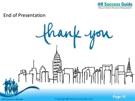 ppt templates for hr presentation induction and orientation
