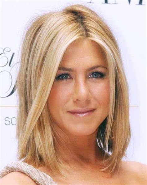 bob blonde hair 2015 15 jennifer aniston bob haircut bob hairstyles 2018