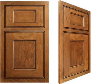 kitchen cabinets doors only kitchen cabinets doors only