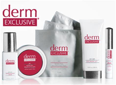Exclusive Day Raj Skincare Raj Skin Care spa day kati heifner