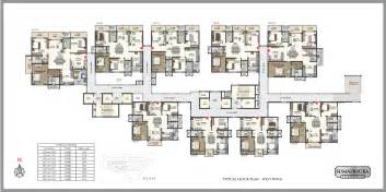 west wing white house floor plan floor plan west wing luxury apartments in gachibowli
