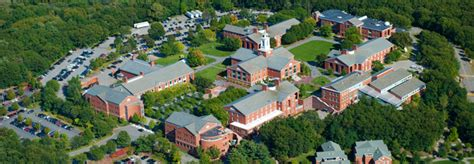 bentley university bentley university