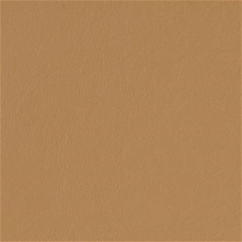 what color is camel martin brattrud leathers color palette browns