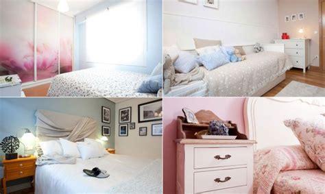 color pintura habitacion colores relajantes para el dormitorio hogarmania
