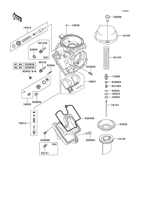 2008 zzr600 wiring diagram wiring diagram with description