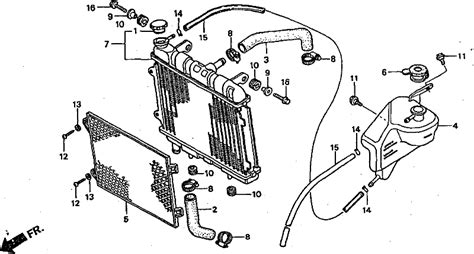 honda nsr150sp wiring diagrams wiring diagram