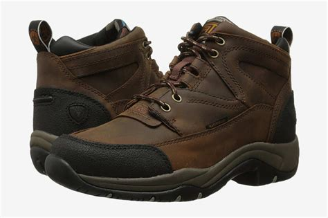 best womens boots 13 best hiking boots for 2018