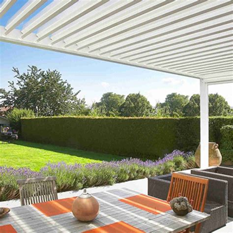 retractable patio awning prices retractable awnings uk 28 images residential