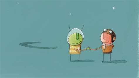 the way back home the way back home by oliver jeffers read create and love me too