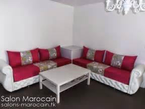 boutique salon marocain 2016 2017 salons marocains