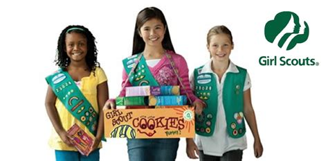 girls scouts of the usa girls scouts of northeast texas world 13 things you didn t know about scouting gizmodo uk