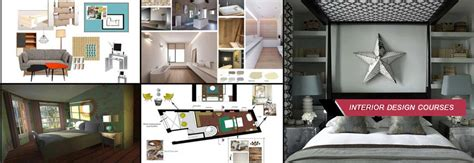 home design courses london interior design courses uk london billingsblessingbags org
