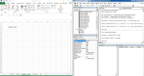 php date now format dd mm yyyy excel vba date format yyyy mm dd excel date to text