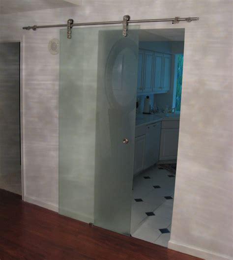 Pocket Shower Door Glass Sliding Doors In Sanibel Fl
