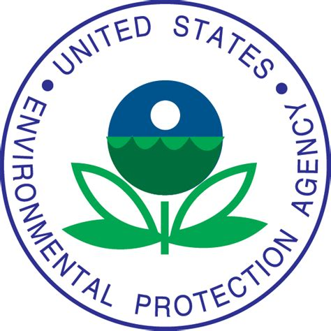 epa design for the environment logo house passes gop bills targeting epa s secret science