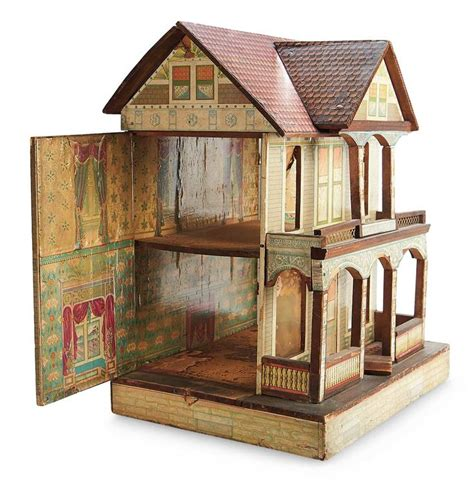 5 story dollhouse 17 best images about doll houses doll furniture doll