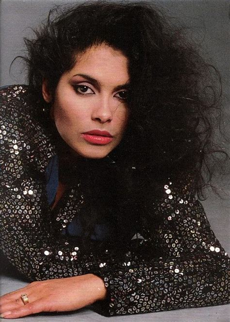 Matthews Vanity by 78 Best Images About Vanity 6 Matthews On