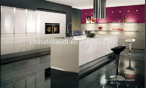 Mdf Vs Plywood Modular Kitchen by Modular Kitchen Cabinets Cabinet And Mdf Melamine Board