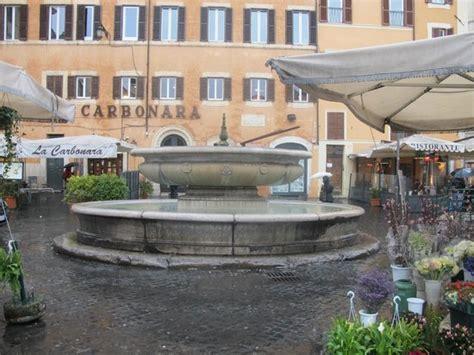 piazza co de fiori roma co de fiori picture of fontane di roma