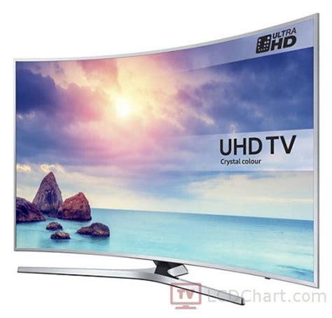 samsung ultra hd 4k tv curved samsung 43 quot curved 4k ultra hd smart led tv 2016