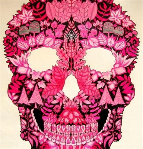 npr secret garden coloring book npr secret garden coloring book johanna basford author of
