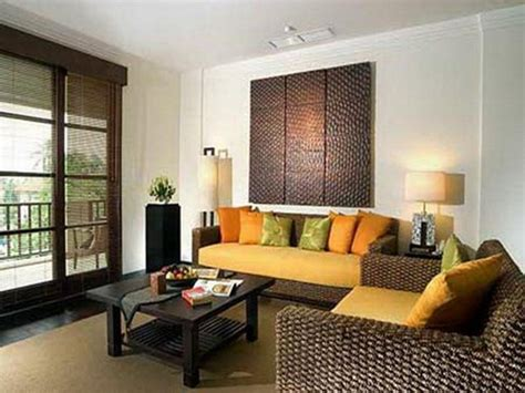 arranging living room furniture 7 gorgeous tips for arranging living room furniture