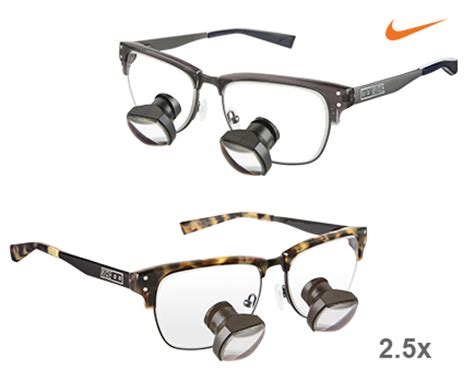 design for vision designs for vision iconic dental loupes with true