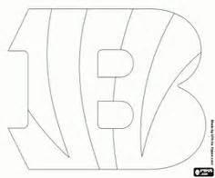 oakland raiders logo oakland raiders logo american