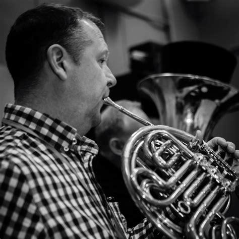 john logan horn  wallace collection