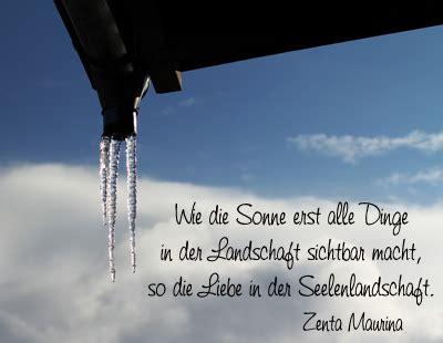 Bücher Drucken Online by Sch 246 Ner Spruch Berge Leben Spr 252 Che