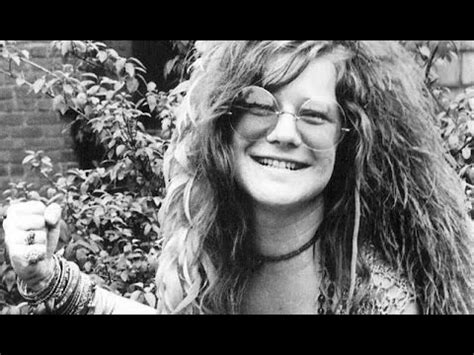death  janis joplin youtube