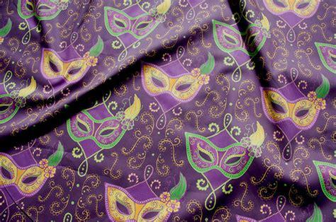 gras pattern ai mardi gras pattern design for spoonflower hire an