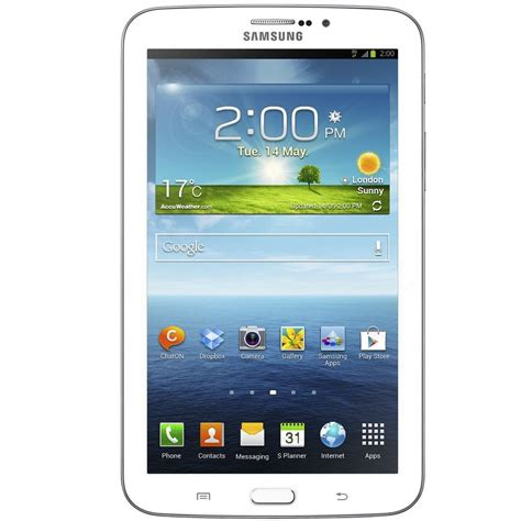 Galaxy Tab 3 New new samsung galaxy tab 3 211 311 310 launched in india shopping india