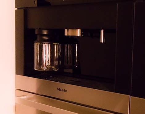 einbau kaffeeautomat musterk 252 chen einbauk 252 chen menger gmbh in essen