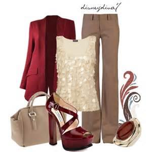 fashion beauty homemade ideas