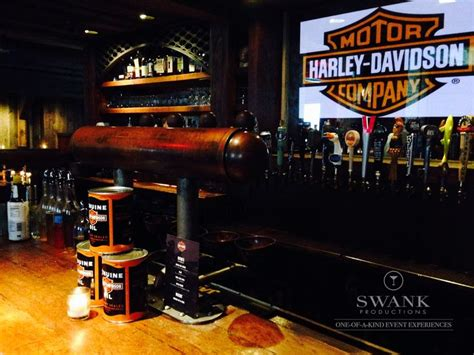 theme bar names 12 best images about harley davidson dinner on pinterest