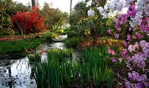 Photos Of Botanical Garden Ticket Prices Tours Membership Norfolk Botanical Garden