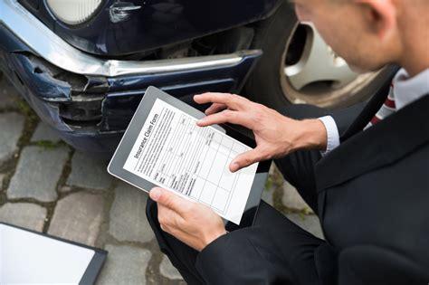 pursuing auto body estimator training  glance