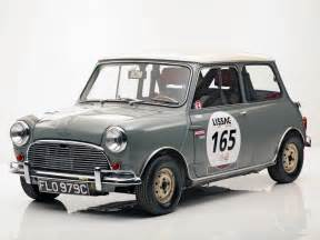 Mini Cooper Classifieds Classic Mini Cooper Wallpaper Wallpapersafari