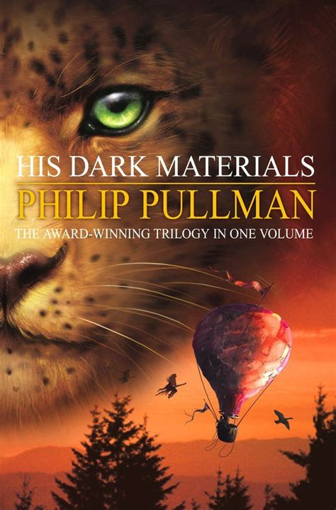 The Spyglass By Philip Pullman 205 best images about books on bend it