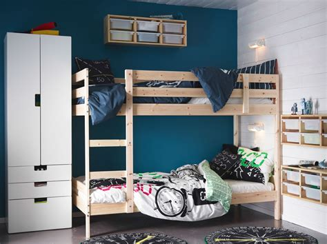 ikea kids bunk bed ikea toddler bed kids furniture ideas