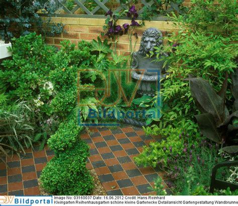 schöne kleine gärten details zu 0003160037 kleingarten reihenhaus garten