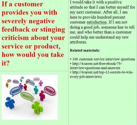 15 best customer service representative interview