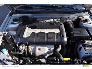 Hyundai Elantra 2003 Engine 2002 Hyundai Elantra Gt Hatchback 2 0 Liter Dohc 16 Valve