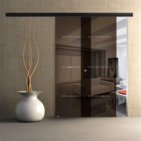 porte da interno in vetro infissi e legnami a roma porte finestre e accessori