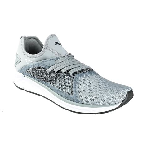 Harga Sepatu Ignite Netfit jual s running ignite 4 netfit sepatu lari pria