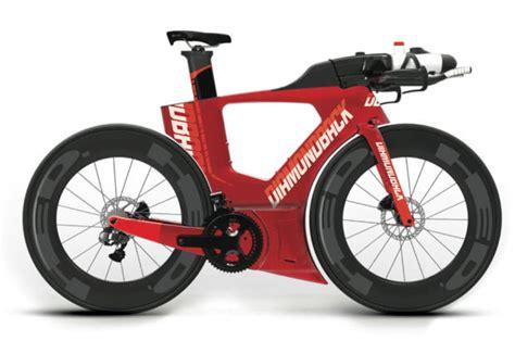 Diamondback's Andean - Slowtwitch.com Diamondback Bicycles