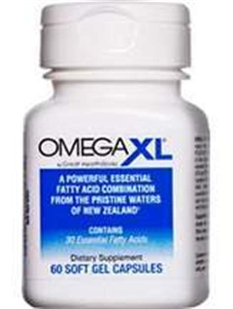 workch xl review great healthworks omega xl review