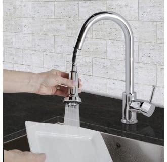 vigo vg02002 pull out spray kitchen faucet vg02002ch vigo vg02002ch chrome pullout spray kitchen faucet