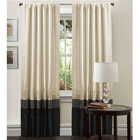 living room curtains kohls living room curtains from kohls for the home